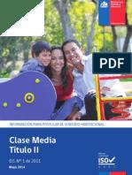 Clase Media_DS1_mayo2014.pdf