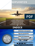 AEROPUERTOS DIAPOSTIVAS FINAL.pptx
