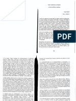 gambaro.pdf