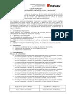 Lab N° 1 Hidrometalurgía en medio ácido y alcalino.pdf