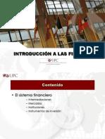Unidad_1_Clase_2_Decisiones_Financieras_2010.ppt