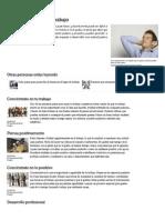 5 pasos para amar tu trabajo | eHow en Español.pdf