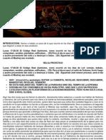 COMO EN SODOMA Y GOMORRA.pdf
