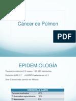 CA PULMON.pptx