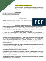 RESUMEN CONTRATO DE ARRENDAMIENTO.docx