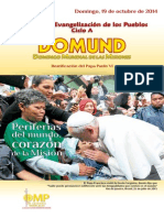 Domund misa 2014.pdf