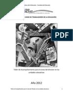 Taller1 Analisis.pdf