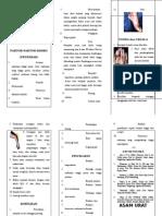 Leaflet Asam Urat.doc