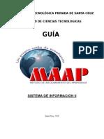 ANALISIS Y SISTEMAS II.doc
