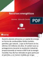 Clase 3 - Recursos Energeticos.pptx