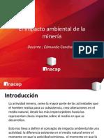 Clase 5 - Introduccion Impacto Ambiental.pptx