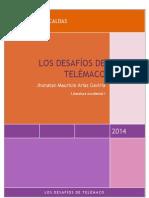 los desafios de telemaco.pdf