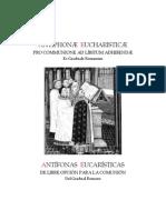 Antífonas de comunion ad libitum.pdf