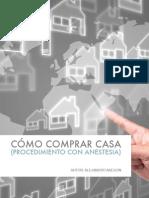 ComoComprarCasa.pdf