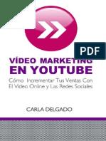 EbookMarketingYoutube.pdf