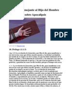 Ap 1. Uno Semejante al Hijo del Hombre.pdf