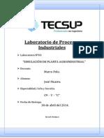 Informe - Lab 03.docx