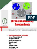Sesion 6 - Enrutamiento_y_Direccionamiento.pdf