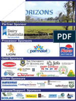 Gympie Full Brochure - final.pdf