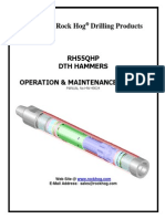 rh55_manual(1).pdf