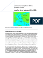 Ap 2. Las cartas a las siete iglesias.pdf