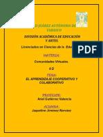 9. EL APRENDIZAJE COOPERATIVO Y COLABORATIVO.docx