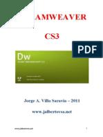 1_DreamWeaver.pdf