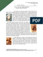 HISTORIA BAMBU.pdf