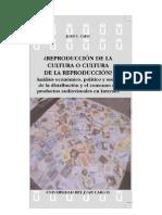 36519227-Libro-Musica-en-Internet-Juan-C-Calvi.pdf