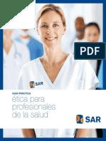 etica cuidador.pdf