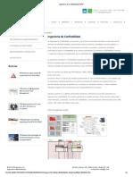Ingeniería de Confiabilidad _ SPM.pdf