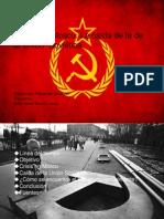 PRESENTACION URSS.pptx