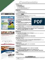 paf 505.pdf
