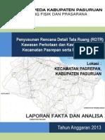 _DUMMY__FAKNAL-PASRP-libre.pdf