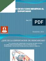 drawack sunat.pdf