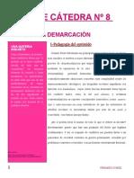FICHA 8.6.3pdf.pdf