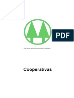 110757891-cooperativas.doc