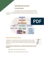 PERFORACION DE ROCAS.doc