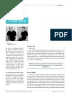 22-2jonesburns.pdf