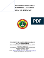 KURIKULUM Paket A.docx