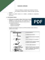 Informe n 2 - empalmes y soldadura.docx