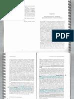 2.-PSICOPATOLOGÍA GENERAL.pdf