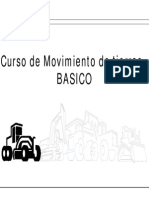 Curso Movimiento de tierras BASICO.pdf