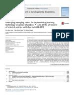 Nuevas tendencias tecnología aprendizaje. Review.pdf