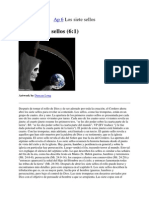 Ap 6. Los siete sellos.pdf