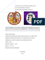 Lab Ley de charles Isocorico.docx