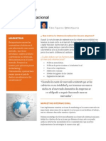 Oportunidades del marketing internacional.docx