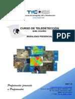 CURSO TYCGIS TELEDETECCIÓN USUARIO PRESENCIAL.pdf