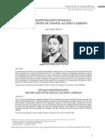 4869-6399-3-PB.pdf