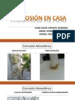 CORROSIÓN EN CASA.pptx